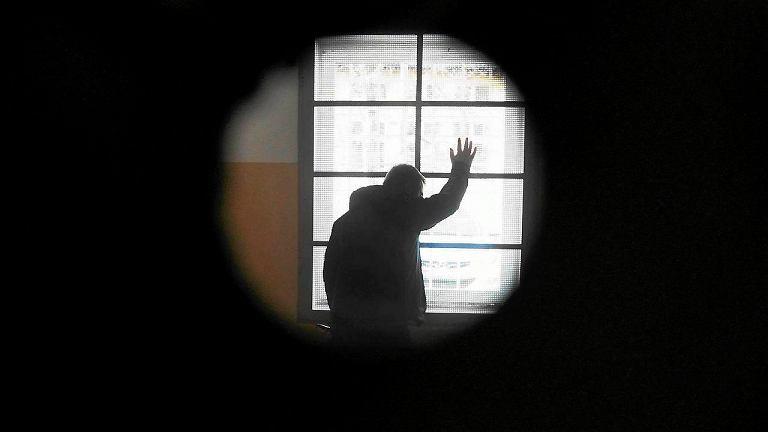 Mężczyzna w areszcie podupadł na zdrowiu - miał depresję, stany lękowe. Chce 1000 zł za każdy dzień pobytu w areszcie