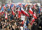 Igrzyska �mierci po polsku