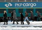 Związkowcy z PKP Cargo piszą do premiera Donalda Tuska