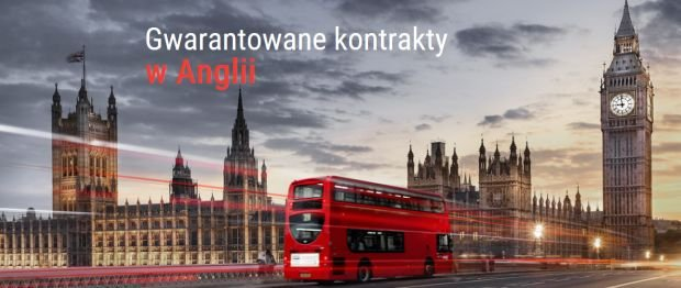 Flame Employment Polska Sp. z o.o.