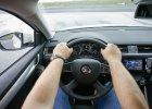 Prawo jazdy | Co powinni�my o nim wiedzie�?