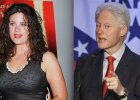 """Po latach Monika Lewinsky wyznaje, �e """"g��boko �a�uje"""" swojego romansu z Billem Clintonem"""