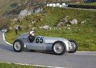 Hill Climb Grand Prix of Switzerland