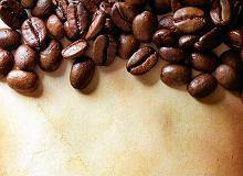 Ocet kawowy - ugotuj