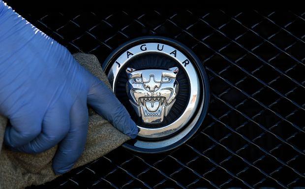 Samochody Produkowane W Brazylii Wszystko O Samochodach I