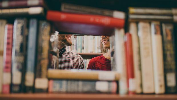 Kochamy się i nie przeszkadza nam to, że ktoś nas może podglądać #JakKochać