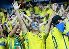 Euro 2017 udane pod każdym względem. Lublin absolutnym liderem
