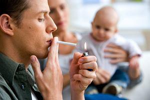 Palenie papierosów to zaproszenie raka płuc i 17 innych nowotworów [NOWE BADANIA NAUKOWE]