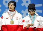 Pjongczang 2018. Edward Kubacki czeka na olimpijski medal syna [ROZMOWA]