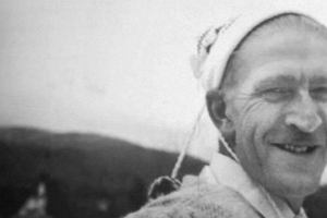 26 czerwca w historii. Polski pisarz Andrzej Bobkowski zmarł na raka w Gwatemali