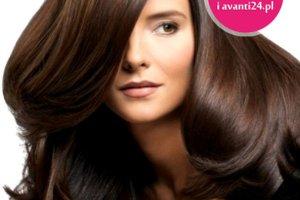 10 sposobów na poprawienie wyglądu włosów