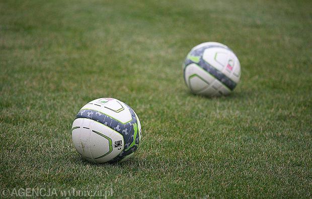 III liga. Wielkie emocje w meczu Warmii Grajewo z LZS-em Narewka