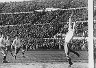 13 lipca w historii. Pierwsze mistrzostwa świata w piłce nożnej