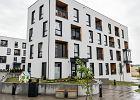 Wrocław zbudował modelowe osiedle. Jak się tu mieszka?