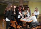 Innowacyjna edukacja: trzeci model szkoły