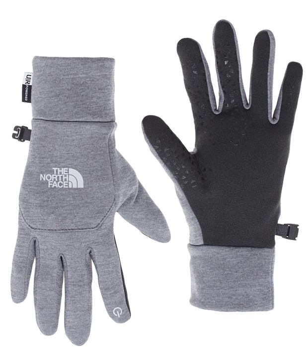 TNF Etip Glove