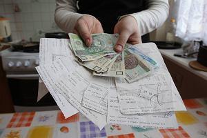 Osiem sposobów, jakimi rząd Beaty Szydło wyciąga pieniądze z kieszeni Polaków