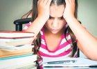 Dyslektycy, ADHD-ki, aspergerki...