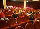40 złotych za bilet do kina to już lekka przesada. Dlaczego znów podnieśli ceny? [LIST DO REDAKCJI]