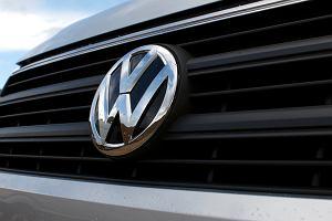 Fiasko rozmów Volkswagena i Taty. Nie będzie taniej marki VAG