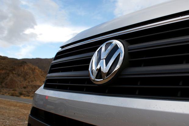 Volkswagen podpatruje Renault. Zupełnie nowa marka