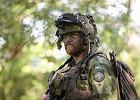 W odpowiedzi na agresję Rosji Szwedzi wzmacniają obronę kraju