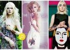 Maja Salamon o modzie w Polsce