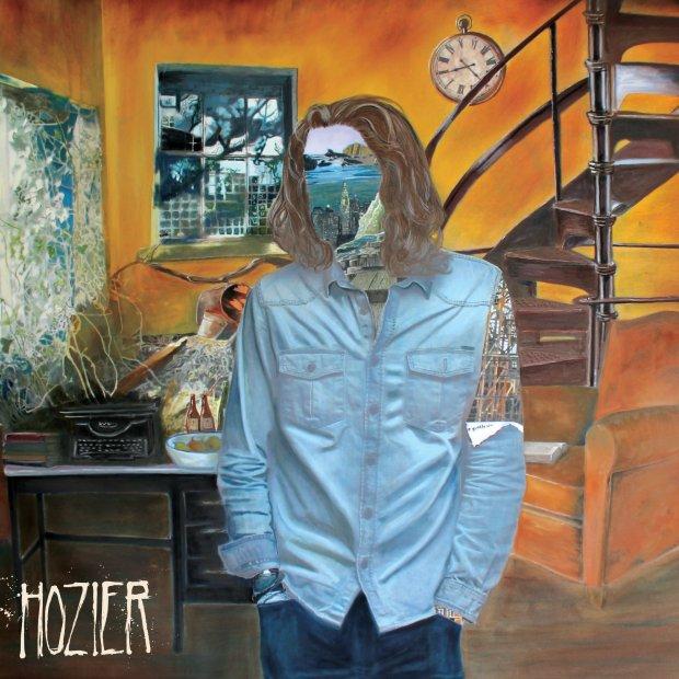 6 listopada ukaże się wznowienie imiennej płyty Hoziera.