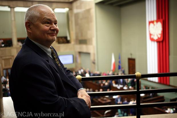 NBP: Niskie stopy procentowe nie bolą Polaków