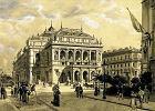 """""""Budapeszt 1900"""" i """"Węgrzy. Tysiąc lat zwycięstw w klęskach"""". Dwie niezwykłe książki wyjaśniają, dlaczego na Węgrzech i w Polsce jest dziś tak źle [VARGA]"""