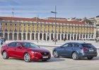 Najlepiej sprzedaj�ce si� auta w Polsce | Podsumowanie 2014