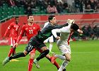 Euro 2016. Mecz Polska - Szwajcaria. Ostatni pojedynek zako�czy� si� remisem