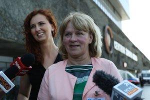 Strajk w CZD. Wciąż bez porozumienia pomiędzy pielęgniarkami a dyrekcją. Na 23 oddziały 20 stoi pustych