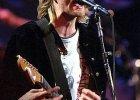 Lepiej sp�on��, ni� wyblakn�� - rocznica �mierci Kurta Cobaina
