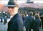 David Bowie w drodze przez ZSRR. Jaki świat Ziggy Stardust zobaczył z okien Kolei Transsyberyjskiej