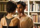 Urszula Antoniak o erotycznym pojedynku kobiet: Poddanie się Arabki to zwycięstwo Zachodu