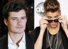 Orlando Bloom zaatakowa� Justina Biebera w restauracji na Ibizie. Na tym si� nie sko�czy�o