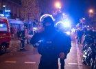 Zamachy w Pary�u. ABW: Patrzymy na sytuacj� we Francji pod k�tem Polski; nie ma takiego zagro�enia