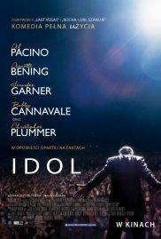 Idol - baza_filmow