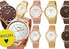 HIT: zegarki Lorus dla par