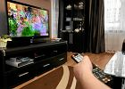 Denerwuj� was g�o�ne reklamy w TV? Jest porozumienie polskich nadawc�w w tej sprawie