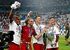 Superjedenastka Euro 2016
