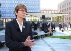 Przewodnicząca Zgromadzenia Parlamentarnego Rady Europy zaniepokojona sytuacją w Polsce