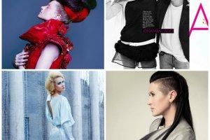 Program tegorocznej edycji Fashionable East