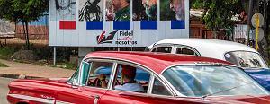 Kuba i USA negocjuj� ze sob� miliardowe odszkodowania