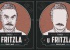"""W�a�ciciel """"Piwnicy u Fritzla"""" wezwany przez urz�dnik�w"""