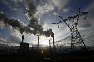 Cena prądu w Polsce spadnie poniżej zera? W innych krajach takie sytuacje jużmiały miejsce