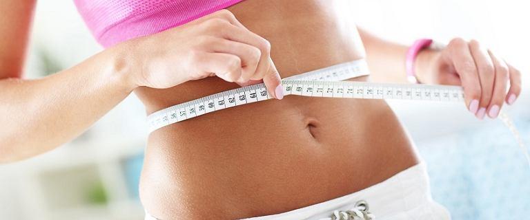 Ciąża spożywcza. Czym jest i co zrobić, by nasz brzuch już zawsze był płaski?