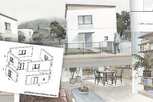 Jest pomysł na obniżenie kosztów programu Mieszkanie Plus. W Polsce powstaną fabryki domów