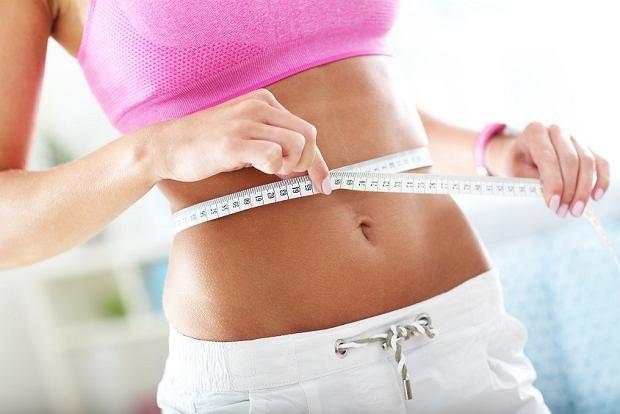 Wiek metaboliczny